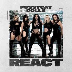React Canção De The Pussycat Dolls Wikipédia A Enciclopédia Livre