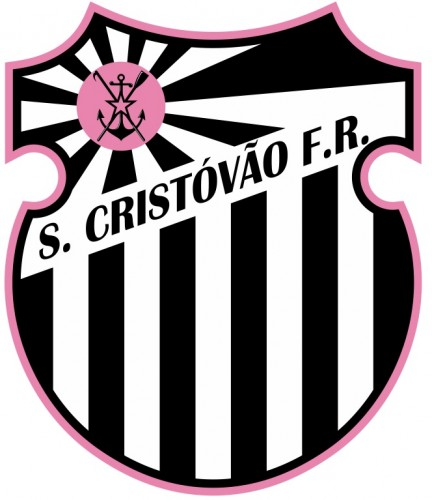 São Cristóvão de Futebol e Regatas – Wikipédia ea61eaa27216f