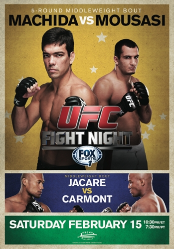 U.F.C FIGHT NIGHT (Machida vs Mousasi) UFC_Fight_Night_Machida_vs_Mousasi
