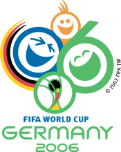 FIFA World Cup 2006 Logo.png