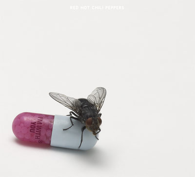 Ficheiro:Red Hot Chili Peppers - I'm with You.jpg