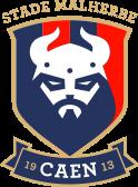 SM Caen 2016 logo.png