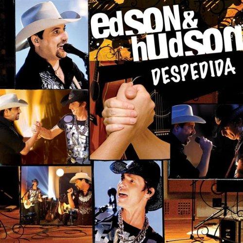 MP3 2012 BAIXAR EXALTASAMBA CD
