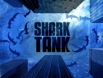 https://upload.wikimedia.org/wikipedia/pt/d/d8/Logotipo_Shark_Tank.jpg