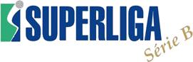 Ficheiro:Superliga de Volei B.png