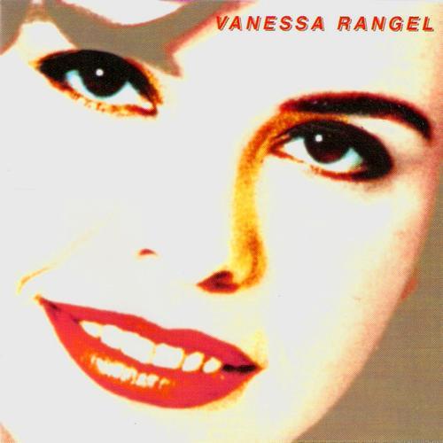 Garota da Laje - Página 2 Vanessa_rangel_1997