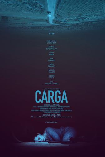 Carga Film