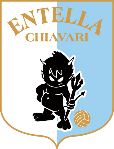 Virtus_Entella.png