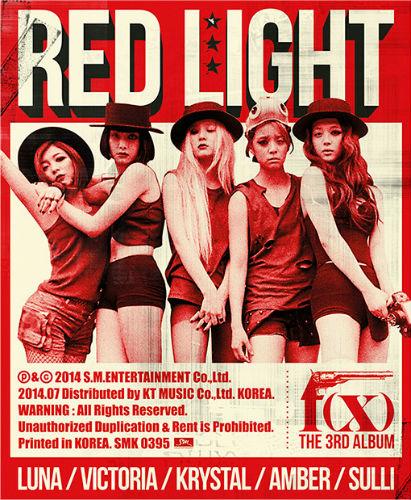 Resultado de imagem para RED LIGHT FX