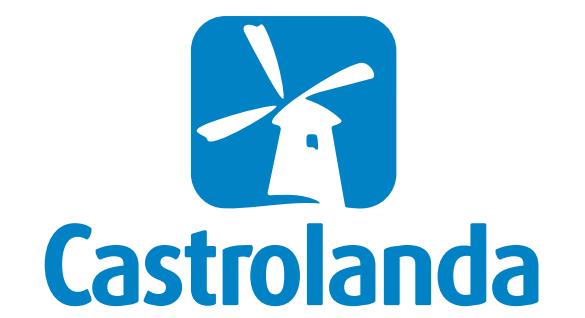 Castrolanda Cooperativa Agroindustrial – Wikipédia, a enciclopédia livre