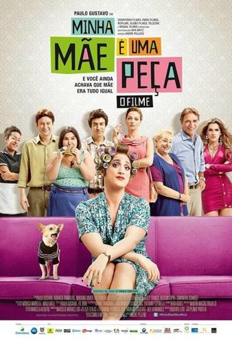 blog-maria-petitta-minha-mae-e-uma-peça-paulo-gustavo-filmes-brasileiros