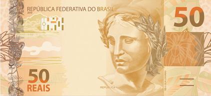 Anverso da cédula de 50 reais.PNG