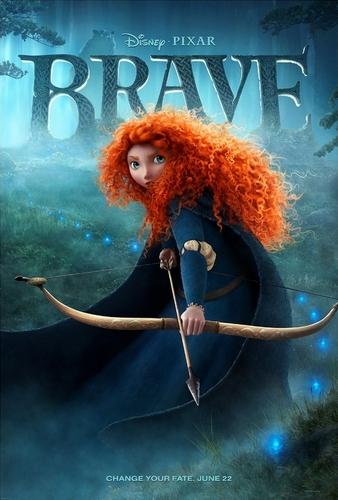 Ficheiro:Brave Teaser Poster.jpg