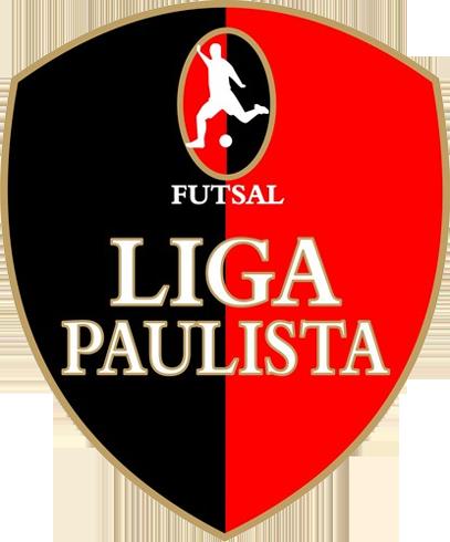 Resultado de imagem para FUTSAL - LIGA PAULISTA 2019 - logos