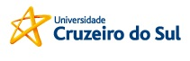 Veja o que saiu no Migalhas sobre Universidade Cruzeiro do Sul