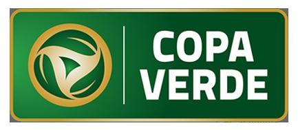 9a55917f152f1 Copa Verde de Futebol – Wikipédia