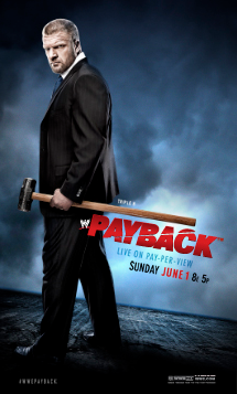 Poster Payback 2014.png
