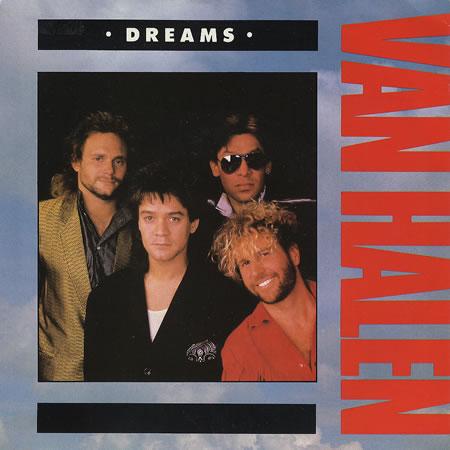 Van_Halen_-_Dreams.jpg