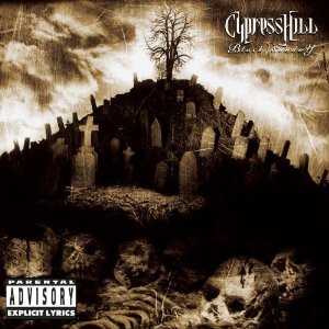 black singles in cypress Cypress hill is one of the most prominent hip-hop groups to come out of the past few decades with catchy hits like insane in the brain.