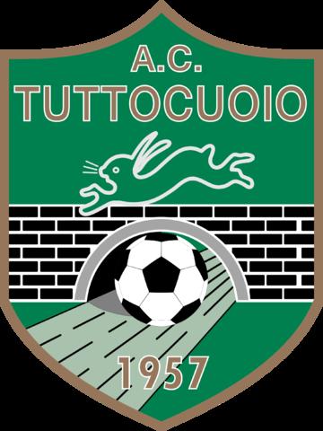 Associazione Calcio Tuttocuoio 1957 – Wikipédia, a