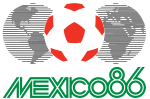 World cup Mexico 86 Logo svg.png