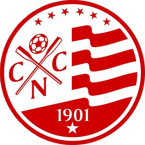 Clube Náutico Capibaribe – Wikipédia f6e67fc0fbd12
