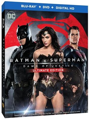Batman V Superman Dawn Of Justice Wikipedia A Enciclopedia Livre