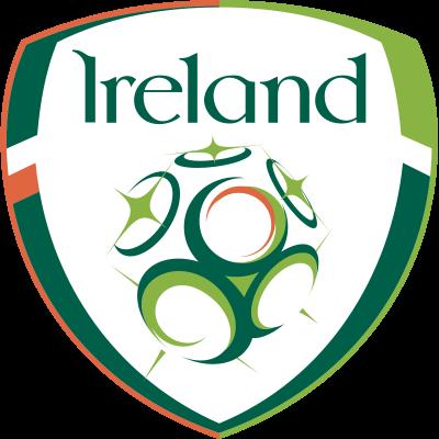 481bfea95808a Seleção Irlandesa de Futebol – Wikipédia