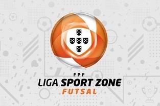 ab178061e4 Campeonato Nacional da I Divisão de Futsal – Wikipédia