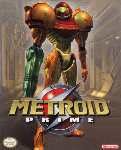 [Image: Metroid_Prime_capa.png]