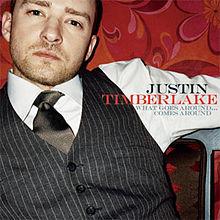 Album Justin sex timberlake future