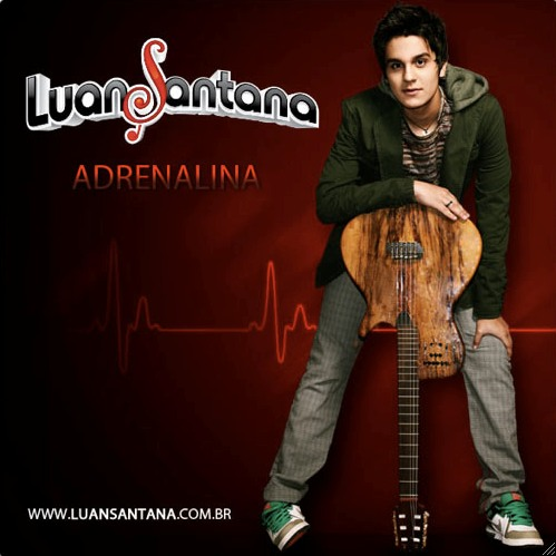 Ficheiro:Adrenalina (Luan Santana).jpg