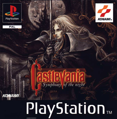 [Imagem: Castlevania_Symphony_of_the_Night_Capa.jpg]