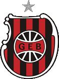 Escudo do Brasil.png