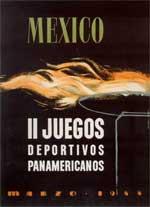 Jogos Pan-Americanos de 1955.jpg