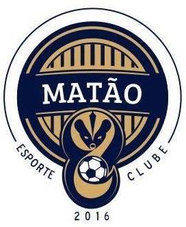 12dab5679f Matão Esporte Clube – Wikipédia