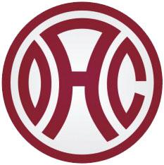 Resultado de imagem para Hellênico Athletico Club