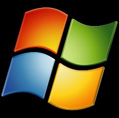 Ficheiro:Windows logo.png – Wikipédia, a enciclopédia livre