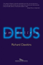 Deus um Delirio, de Richard Dawkins