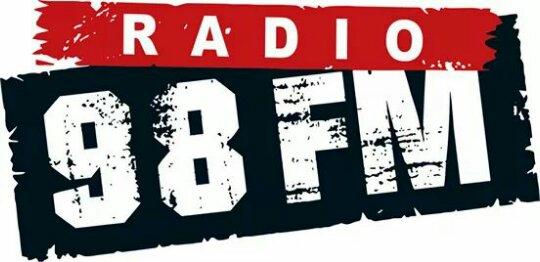 98 fm santos wikip dia a enciclop dia livre for Radio boden 98 2 mhz