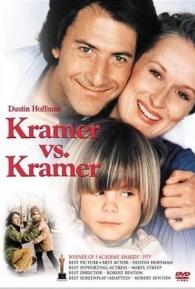 Assitir Kramer vs. Kramer