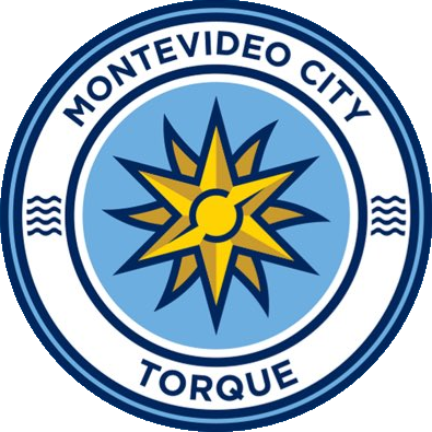 Montevideo City Torque Wikipedia A Enciclopedia Livre