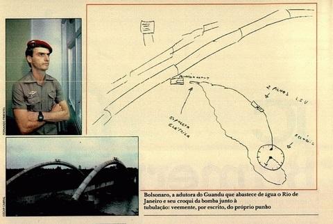 Bolsonaro mapa croqui.jpg