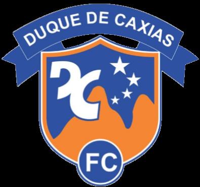 Ficheiro:Duque de Caxias Futebol Clube.png – Wikipédia, a enciclopédia livre