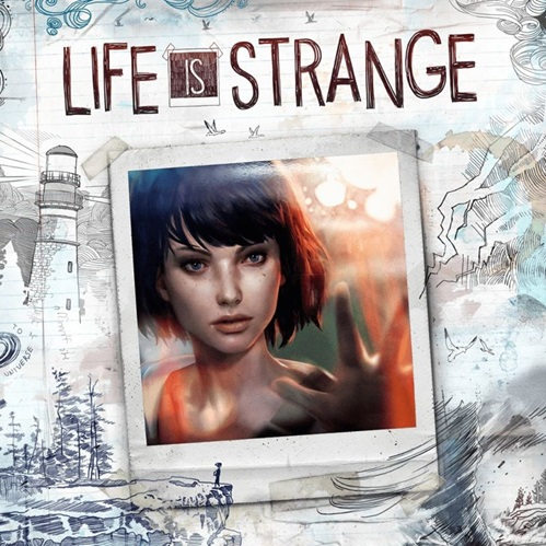 https://upload.wikimedia.org/wikipedia/pt/e/e3/LifeIsStrangeCapa.jpg