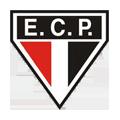 Esporte Clube Primavera – Wikipédia, a enciclopédia livre
