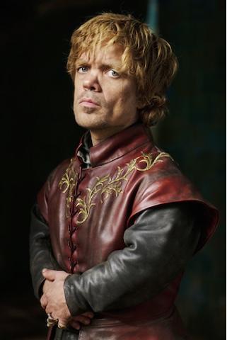 Tyrion Lannister Wikipedia A Enciclopedia Livre