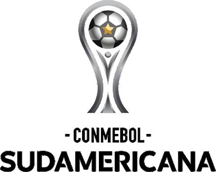 ficheiroconmebol sudamericana logopng � wikip233dia a
