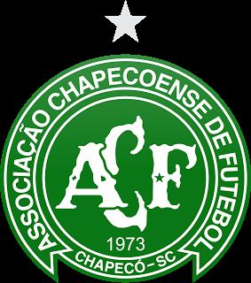 Associação Chapecoense de Futebol – Wikipédia 8a5f18f753122