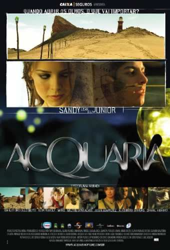 Resultado de imagem para acquaria 2003